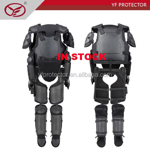 YF-105/Body Protector/Body Vest/anti riot suit