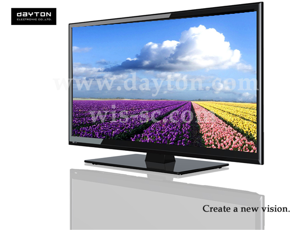 Дешевый Телевизор 32