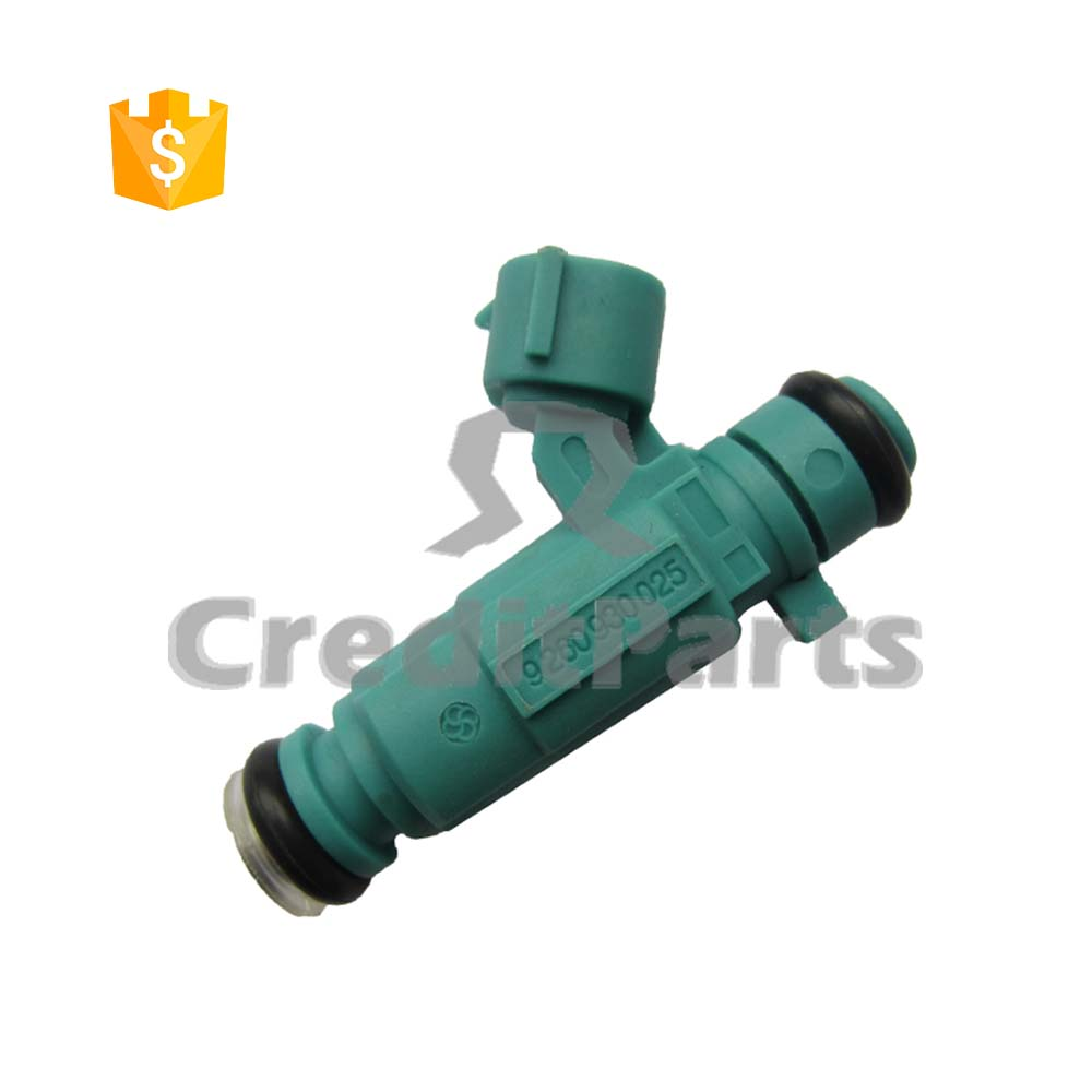 Electronic fuel injector injection nozzle for Hyun dai K ia 35310-23630