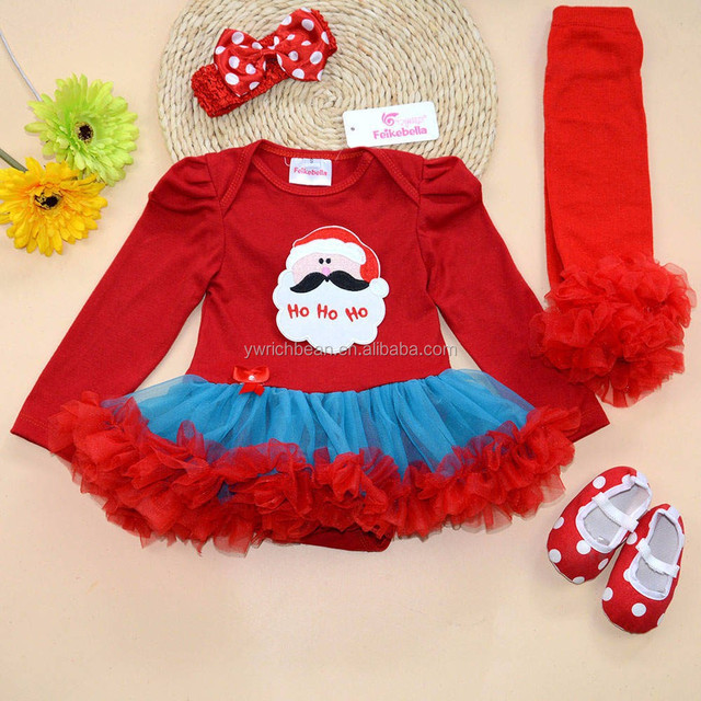 54a47495c baby girl clothes and shoes Yuanwenjun.com