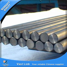 aisi 310 stainless steel round bar/rod with great price