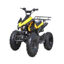 Good quality mini ATV125-4 110cc racing ATV