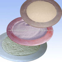 High Quality Multani Mitti for body mask