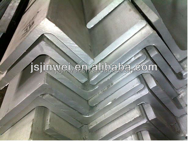 slotted angle bar stainless steel standard angle bar sizes stainless steel hollow bar sizes