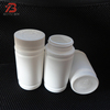 Disposable Child-Resistant Cap Plastic PET 180ML Medicine,Pill,Tablet bottle
