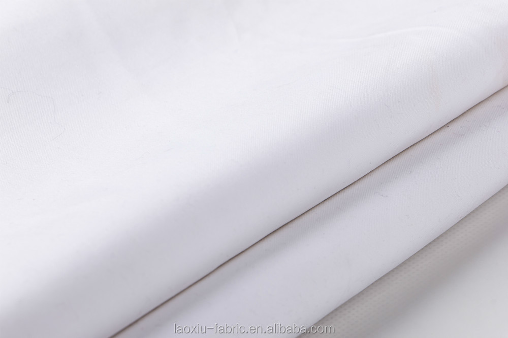 China supplier high quality cotton ripstop 600d oxford fabric