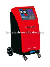 Car air conditioning service machine-GEA02-PRO