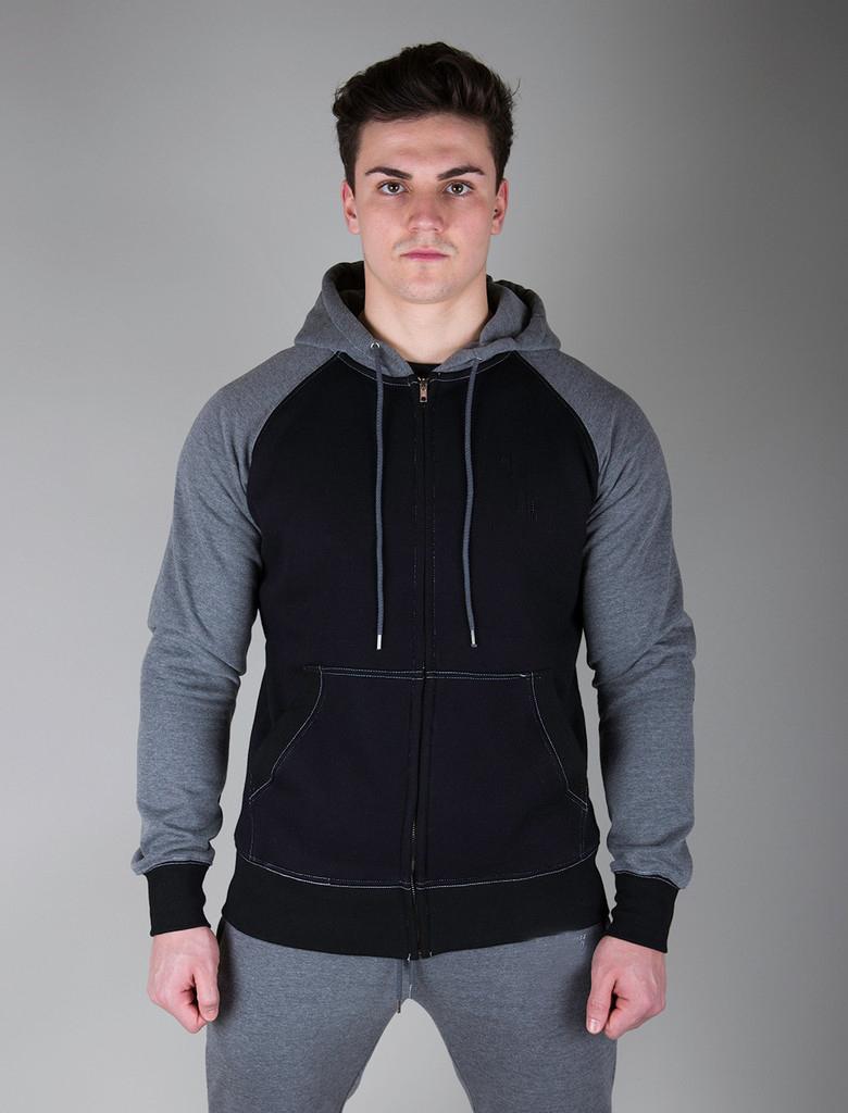 Men Fitness New Design Sport Coat