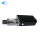 Trending Hot Products Vape Mods E cigarette 2017 vape sub mod 45w mini box mod