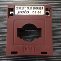 Buy oil insulated inductive current transformer in China on ...
