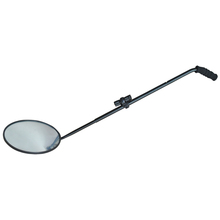Super-sensitive Under Vehicle search mirror detector XLD-CDJC02