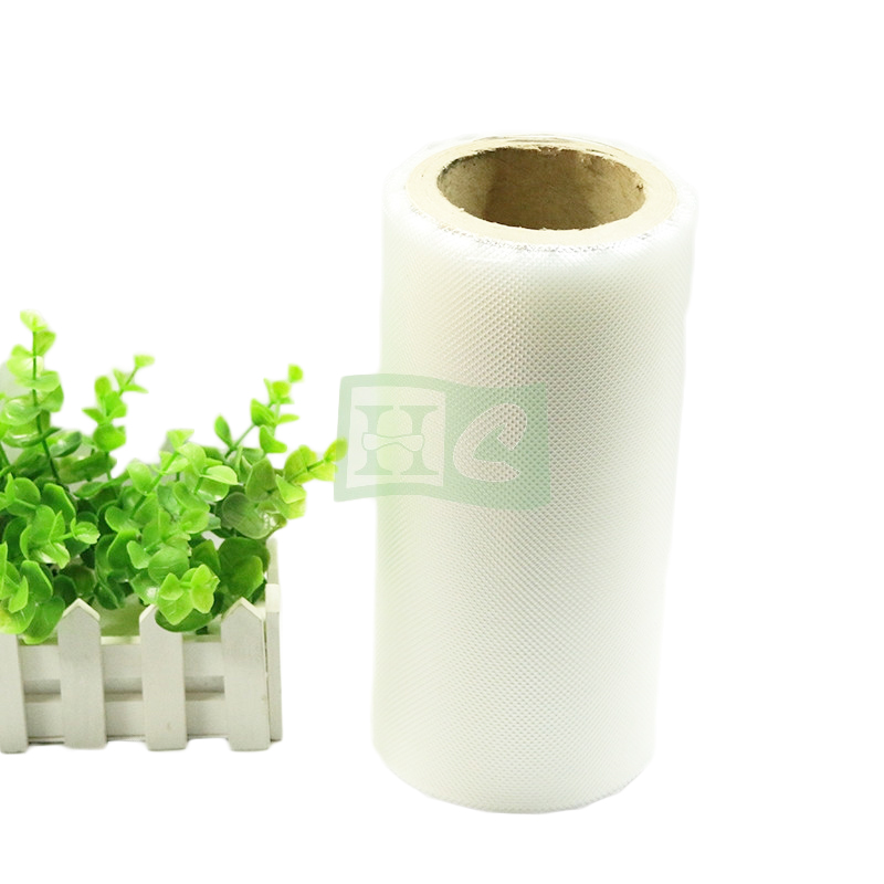OPS printing shrink film