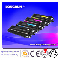 TN328 TN348 toner cartridge for BROTHER HL-4140CN