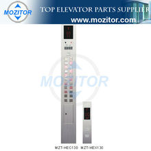 Elevator parts|electrica lift|suzhou elevator company|residential elevator lop