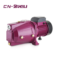 turkey market hot sales high pressure copper coil 1.5 hp 100m water jet cleaning pump for car wash