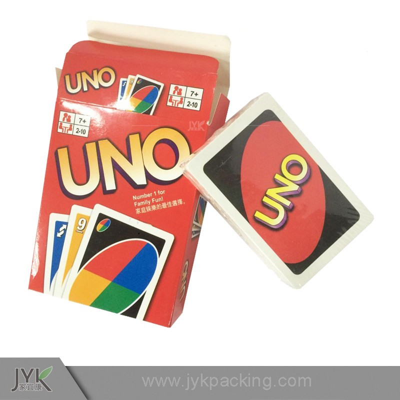 Customize uno cards uno playing cards