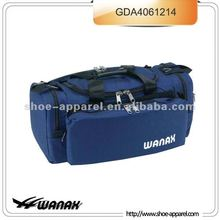 Club Football Equipment Bag