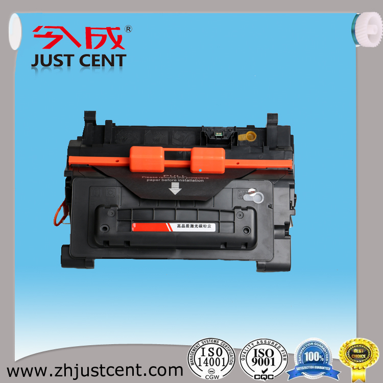 For HP Toner Cartridge CE390A 390A 390 90A 90 compatible LaserJet M4555f M4555h M4555dn M4555