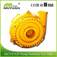 Drilling Rig Solid Control Sand Pump