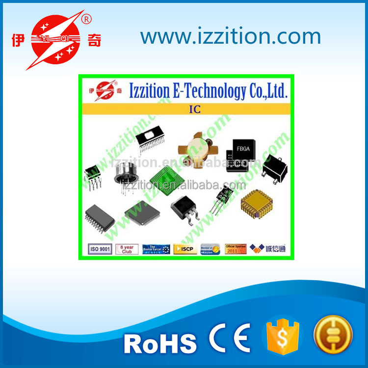 Electronic Semiconductor/Integrated Circuit/Hot offer TNETE2101PZ Active Electronic Components
