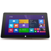 IPS screen 10.1 inch win10 Intel Atom Cherry-Trail X5 Z8300 Quad Core Tablet PC , support IPS screen 1280*800