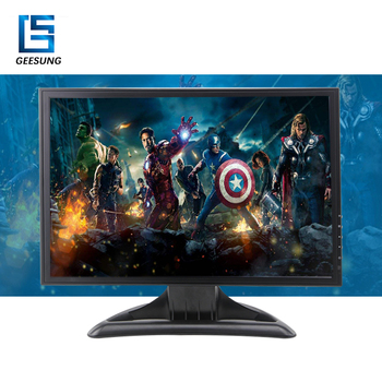 "19"" Inch LCD LED Touch Screen Monitor,19 inch full flat screen touch monitor with wifi,MRS"
