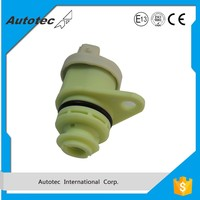 Widely Used gearbox parts sensor new used auto parts car part