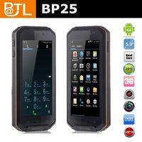 BAA749 rugged phone BATL BP25 cjy1665 GPS android 4.4.2 2MP+8MP discovery v5 shockproof rugged android 4.0 smart phone