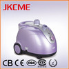 Cheap and good quality new products 2015 technology home dry cleaning machine ZQ-G0118 rechargeable cordless steam iron