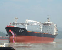 NEW 130000DWT Genaral Cargo ship
