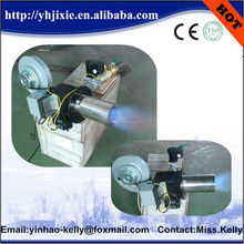 Industrial Gas Burner For Furnace
