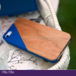 lumee phone case ,blank wooden phone cover for iphone 7,new hot phone covers
