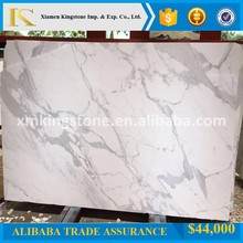 statuario marble with less weins for sale italian white marble