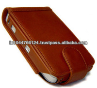 ADALMC - 0005 stylish mobile cover / personalized mobile phone cover / customized cell phone covers in leather