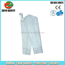 high quality durable leather welding sleeve
