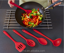 cute kitchen utensils set,funny kitchen set for food