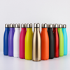 /product-detail/custom-500ml-eco-friend-insulated-vacuum-double-wall-stainless-steel-water-bottle-60834622626.html