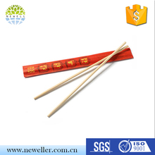 Alibaba No Pollution chopsticks for sale with A quality Grade