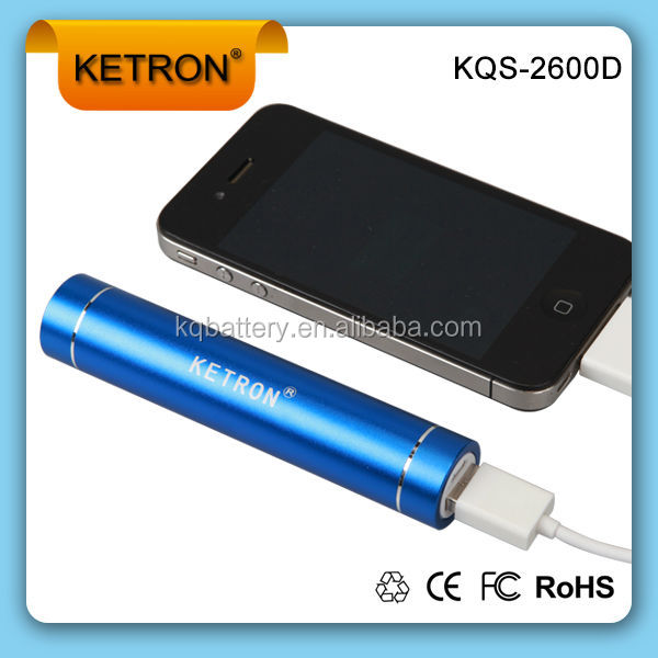 phone flashlight door mirror stickers 2600mah power bank for htc one x