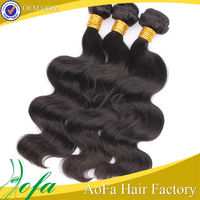 100 percent raw virgin and best quality cheap brazilian hair