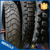 Wholesale enduro rubber motorcycle tyre motorcycle tire 3.00-18
