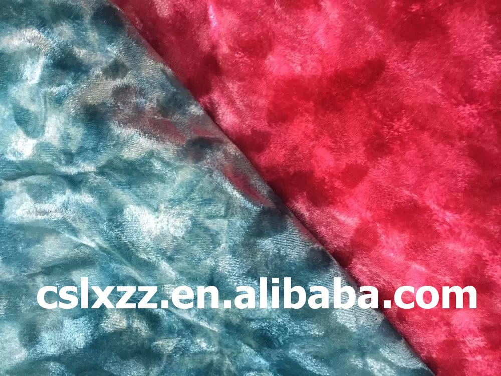 wholesale china PV velvet with grinding ring comfortable and high quality
