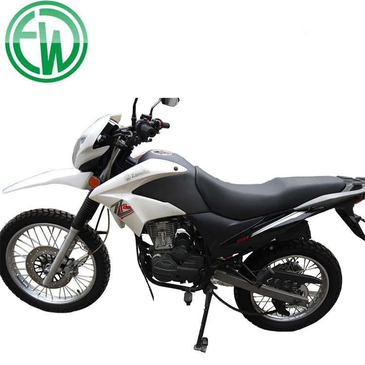 2018 Brazil new 200cc 4 stroke dirt bike cross endure off road motorcycle