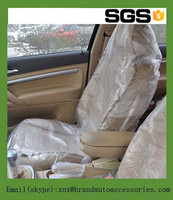wholesale price front car seat covers