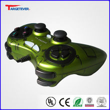 Universal style pc game controller custom