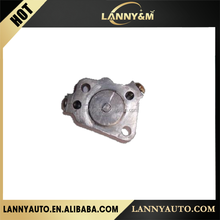 Heavy Tractor Oil Pump For Lubrication System OP1166