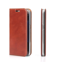 Wallet flip case for Samsung S7 ,for Samsung S7 case ,for Samsung S7 phone accessories
