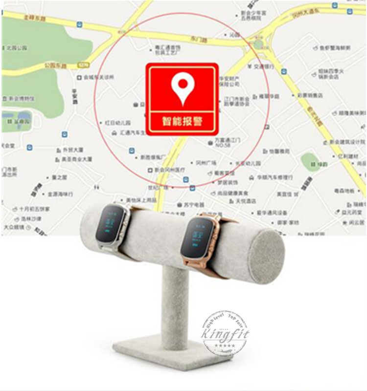 Innovation Portable Indoor Outdoor Location <strong>GPS</strong>