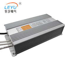 china mainland psu 250w 12v waterproof switching power supply LDV-250-12 for LED driver led transformer used for bathroom