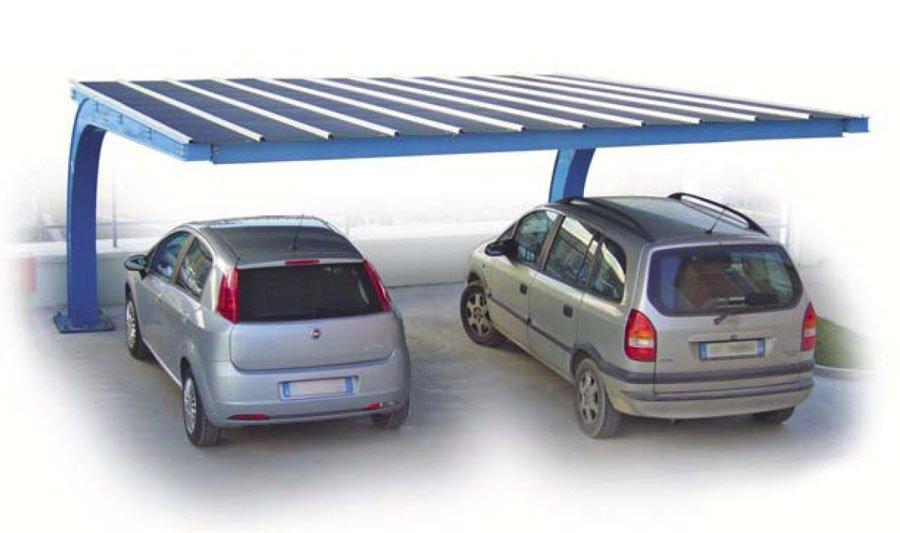 Carports Garages - Sheds, Garages Outdoor Storage - The Home